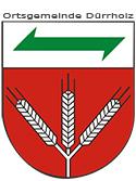 Ortsgemeinde Dürrholz